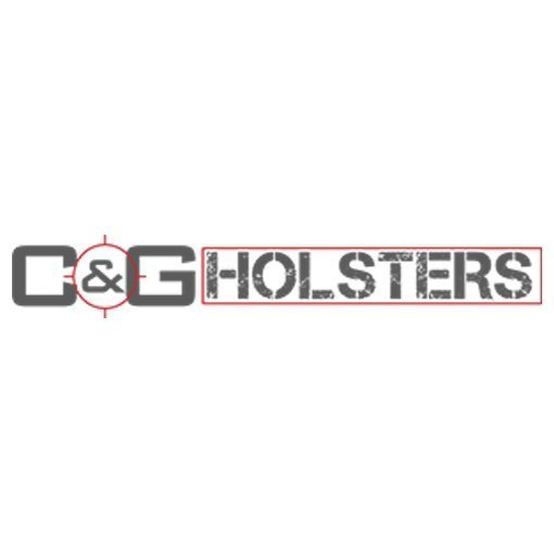 C7G Holsters