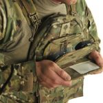 Raine Tactical Airborne Navigation System Open