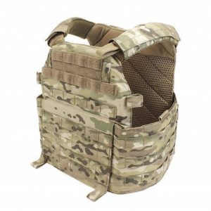 Warrior Assault Systems DCS Releasable Plate Carrier