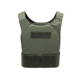 Warrior Assault Systems Covert Plate Carrier