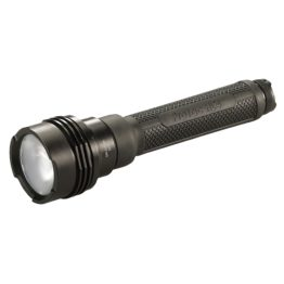 Streamlight ProTac HL4 2200 Lumen Tactical Light