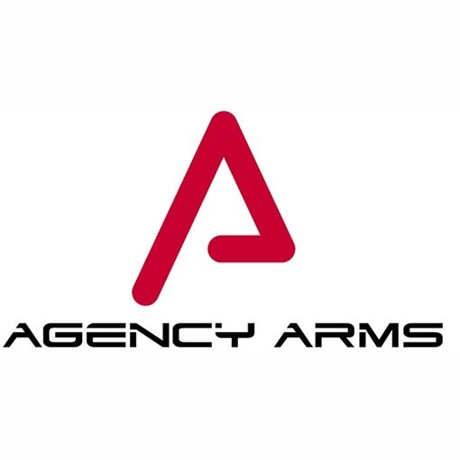 Agency-Arms-logo