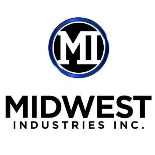 Midwest Industries Brand