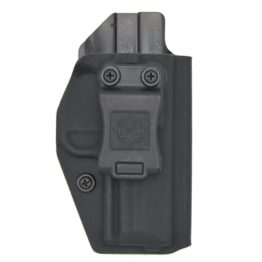 C&G FN 509 IWB Covert Kydex Holster - Quickship 1