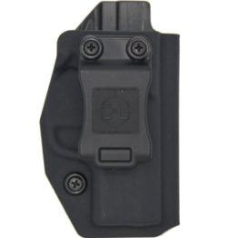 C&G Sig Sauer P365 IWB Covert Kydex Holster - Quickship 1