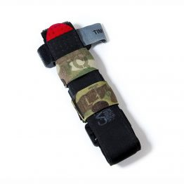 LTC Direct Action TQ Holder Multicam